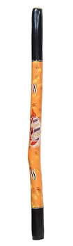 Didgeridoo Store | Large Norleen Williams Didgeridoo (4943) | Buy Online