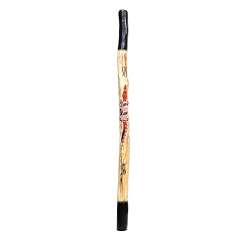 Didgeridoo Store | Large Norleen Williams Didgeridoo (5697) | Buy Online
