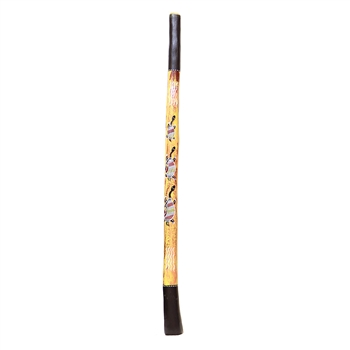 Didgeridoo Store | Large Norleen Williams Didgeridoo (5828) | Buy Online