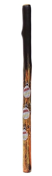 Didgeridoo Store | Small Norleen Williams Didgeridoo (4651) | Buy Online