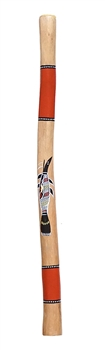 Didgeridoo Store | Small Norleen Williams Didgeridoo (4899) | Buy Online