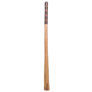 Didgeridoo Store | Large Jesse Lethbridge Didgeridoo (5051) | Buy Online