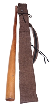 Didgeridoo Store | Large Crookedstixz Didgeridoo (4696) | Buy Online