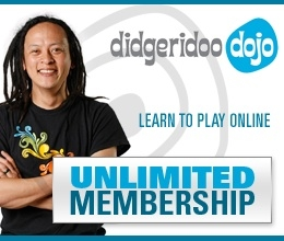 Didgeridoo Online Shopping unlimited access